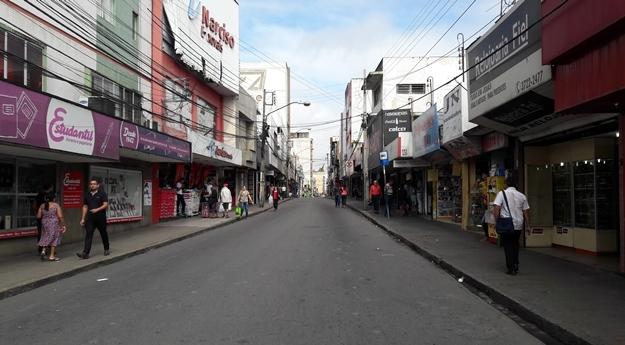 Confira o que abre e fecha durante o feriado natalino em Caruaru