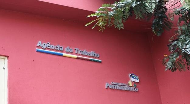Confira as oportunidades de trabalho desta terça (26) em Caruaru