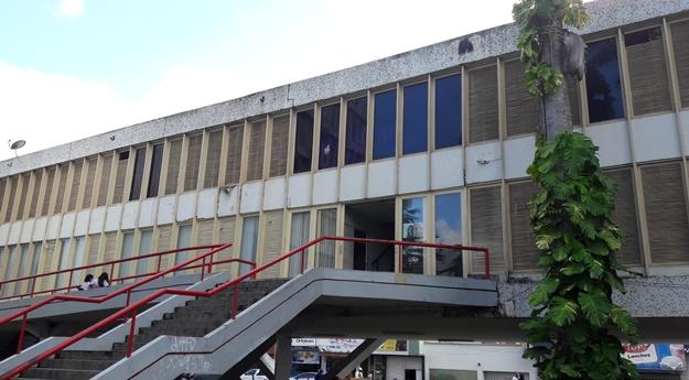 Prefeitura de Caruaru abre processo seletivo para estagiários