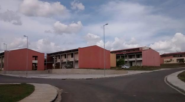 Professores da UFPE aderem paralisação nacional pela educação