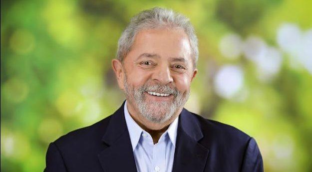 Decisão do STF pode soltar ex-presidente Lula