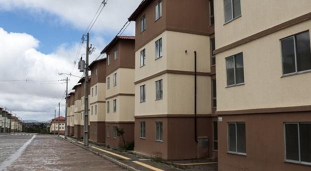 """Caruaru abre inscrições para quase 500 habitações do """"Minha Casa, Minha Vida"""""""