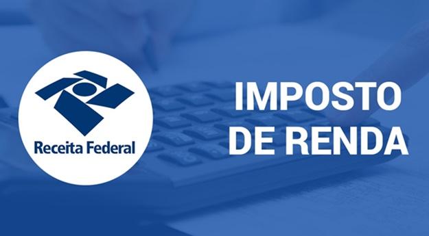 Consultas da restituição do Imposto de Renda começa nesta segunda(10)