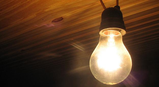 Conta de energia vai ficar mais barata em dezembro