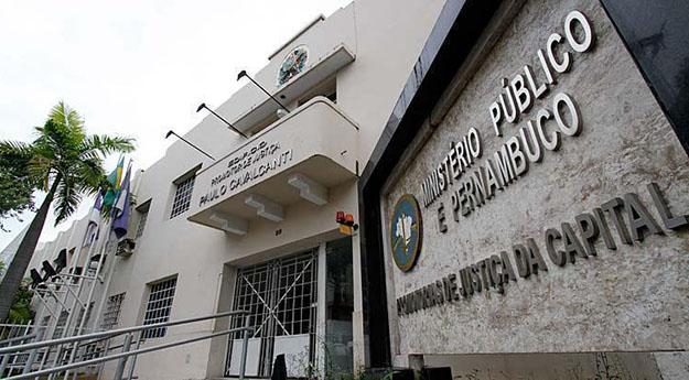 MPPE recomenda que Prefeitura de Caruaru realize concurso público