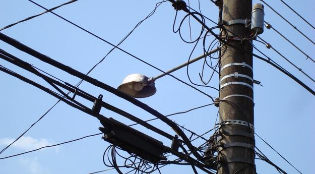 Celpe recupera energia furtada capaz de abastecer 510 mil casas por dois meses