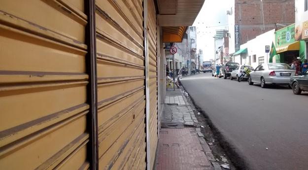 Confira o que abre e fecha no Dia de Finados em Caruaru