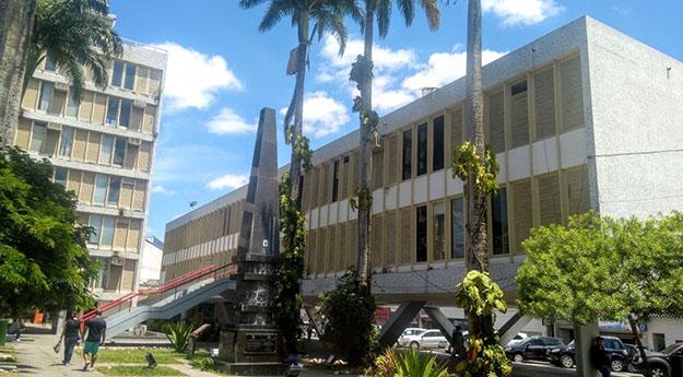 Prefeitura de Caruaru abre inscrições de concurso para guarda municipal