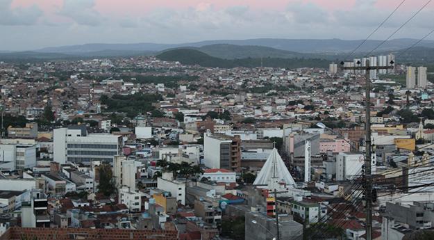 Dois homens são presos por abusar sexualmente de criança em Caruaru