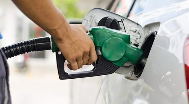 Preço da gasolina sobe a partir da próxima quinta (01)