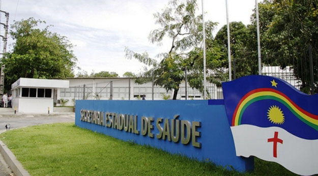 Secretaria de Saúde de PE abre vagas para estágio em enfermagem