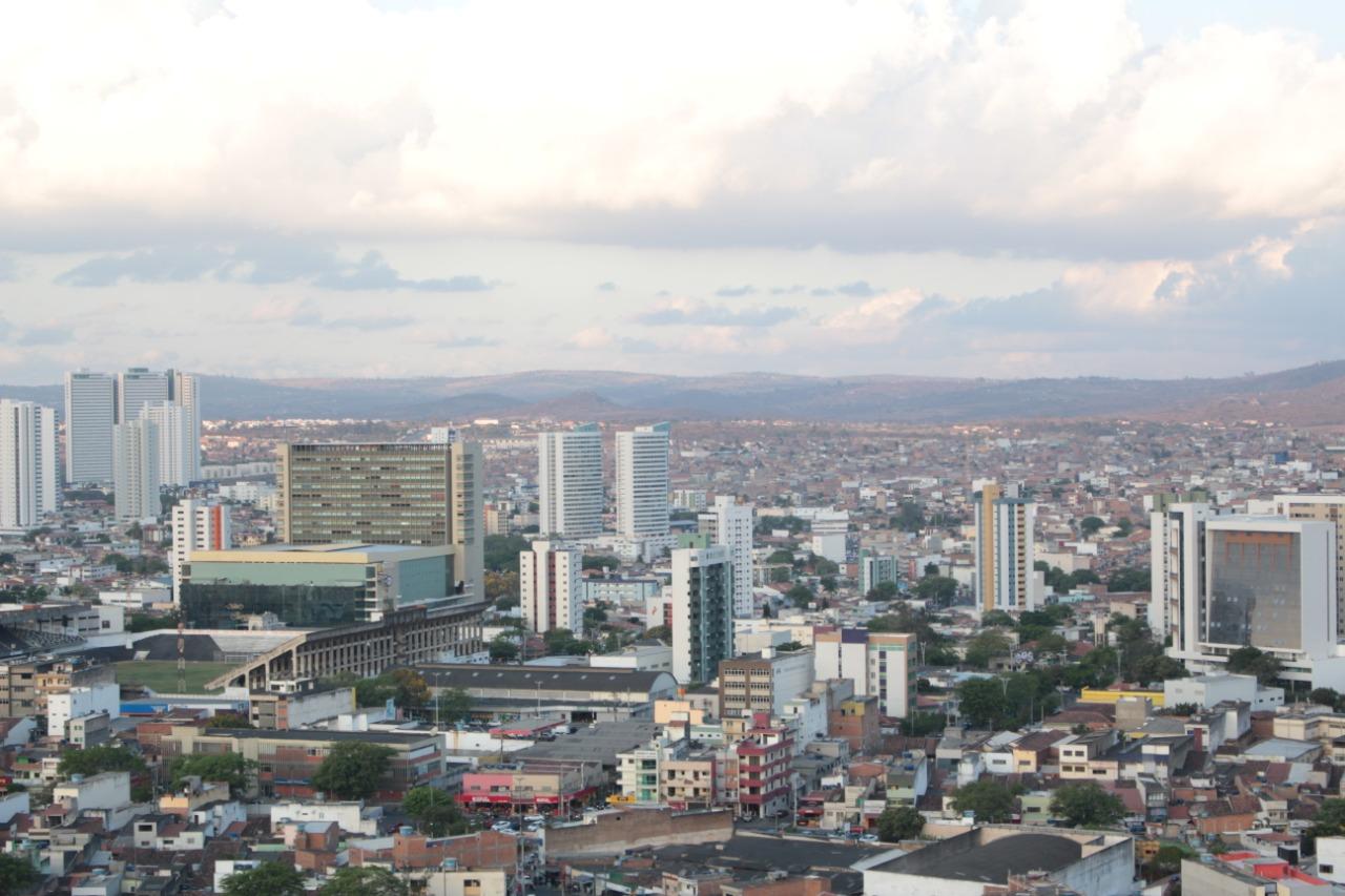 Prefeitura de Caruaru divulga funcionamento desta quarta (27), feriado antecipado de São Pedro