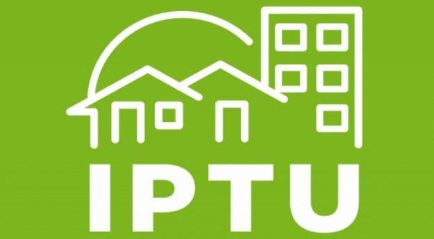 Boletos do IPTU 2019 serão entregues em janeiro em Caruaru