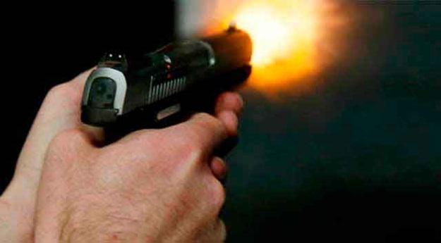 Advogado é assassinado nesta quarta (18) na Zona Rural de Caruaru