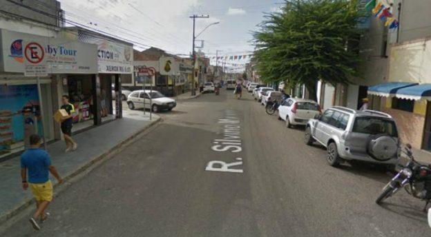 Polícia prende suspeitos de assassinar segurança na Má Fama em Caruaru