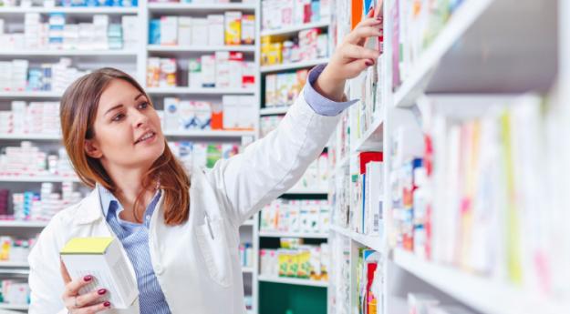 Sesc Garanhuns abre curso para atendentes de farmácias