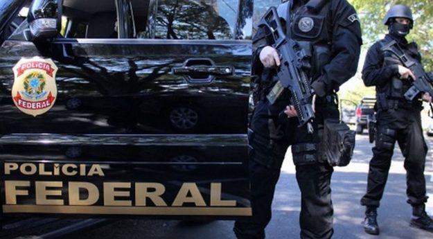 Governo autoriza nomeação de mais de mil aprovados em concurso da Polícia Federal