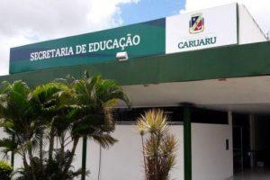 (Foto: Edvaldo Magalhães)