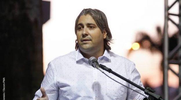 Justiça Federal bloqueia bens do prefeito de Agrestina