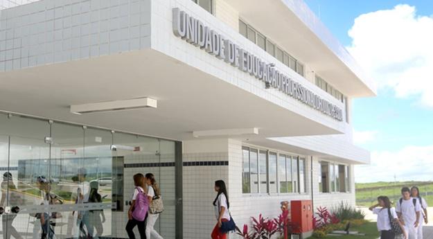Faculdade Senac oferece vagas gratuitas para a terceira idade