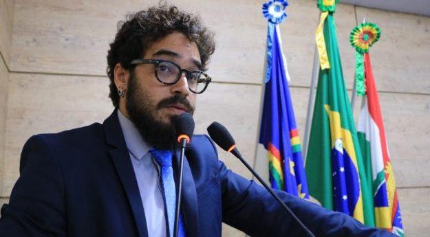 Lei do 'Dia de Combate aos Maus Tratos de Animais' é aprovada na Câmara de Caruaru