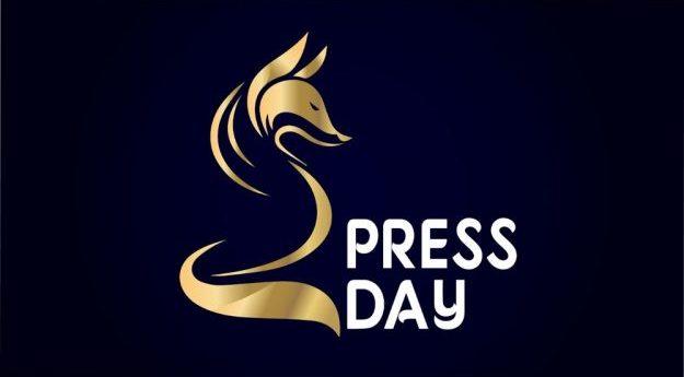 Evento irá homenagear jornalistas em Caruaru