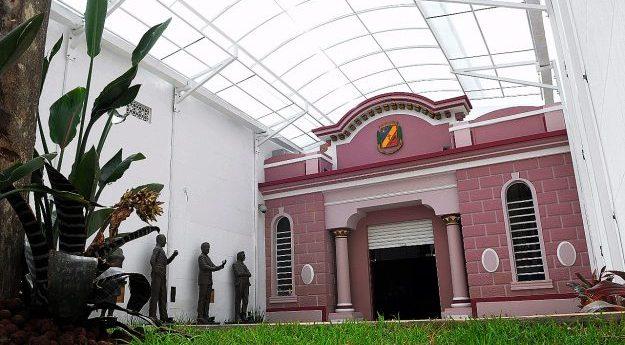 Poder Judiciário de PE será homenageado pela Câmara de Caruaru