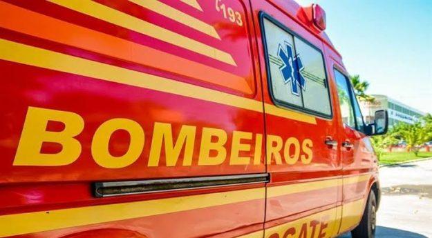 Taxa de Bombeiros tem aumento de 3,27% em Pernambuco