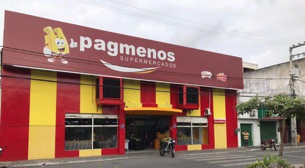 Caruaru conta com primeiro supermercado 24 horas