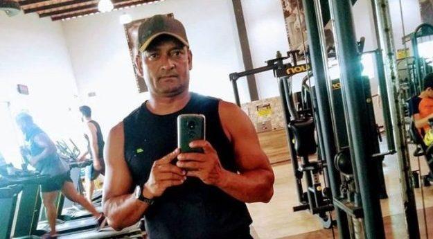 Secretário da Prefeitura de Tamandaré é encontrado morto em cima de sofá