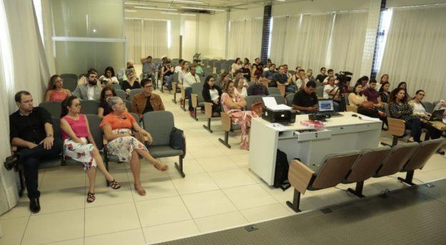 Prefeitura convoca beneficiários contemplados no Residencial Jardins em Caruaru