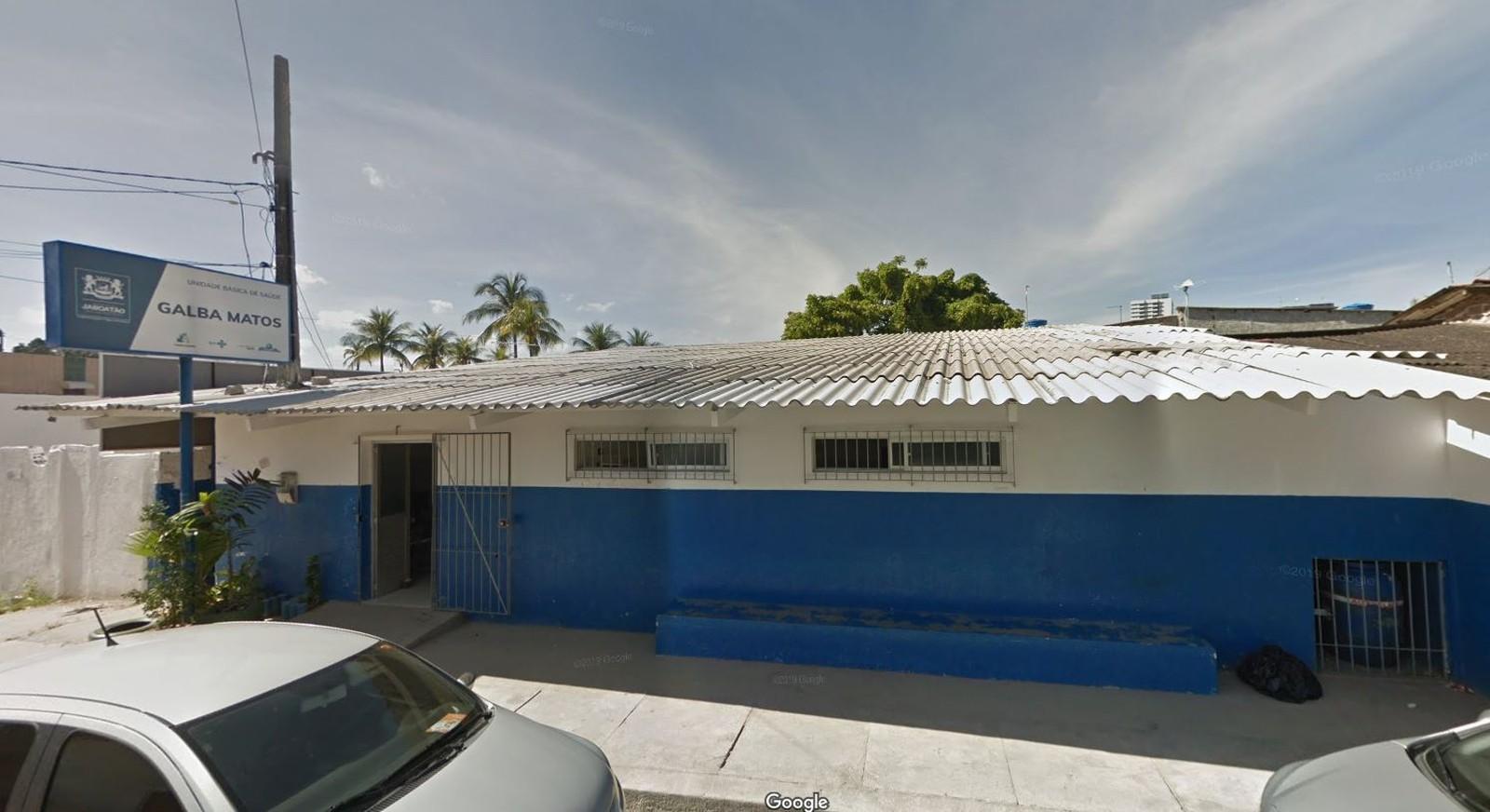Jaboatão faz seleção simplificada com 25 vagas para médicos e salários de até R$ 10,9 mil