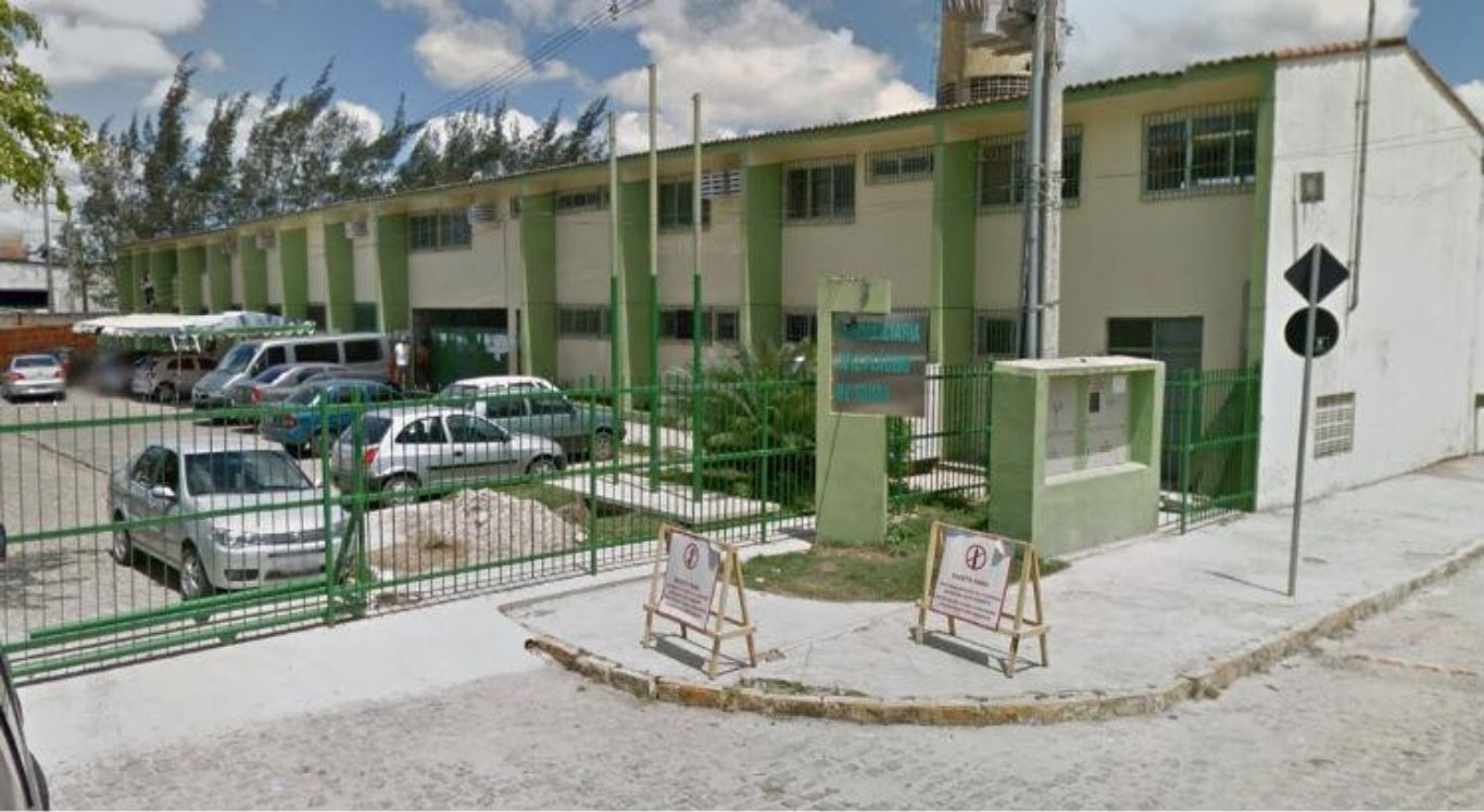 Penitenciária de Caruaru tem mais de 20 detentos com Covid-19 diz Secretaria de Saúde