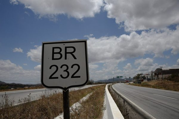 br-232