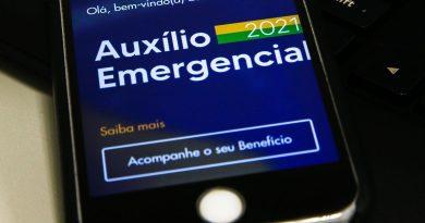 Trabalhadores nascidos em dezembro podem sacar auxílio emergencial