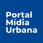 Portal Mídia Urbana