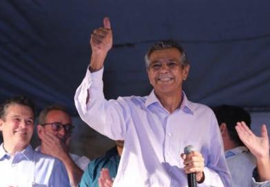 Morre prefeito de Lajedo, no Agreste, Adelmo Duarte