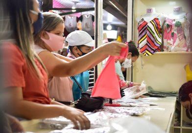 Calendário de feiras do fim de ano de Caruaru é divulgado
